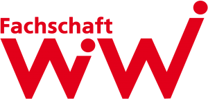 fachschaft-wiwi_logo_rot